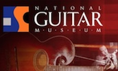 nationalguitarmuseum.com
